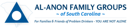 Al-Anon & Alateen Family Groups of South Carolina